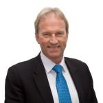 Peter Gilling